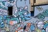 Find The Street Art Tour