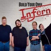 Build Your Own Inferno