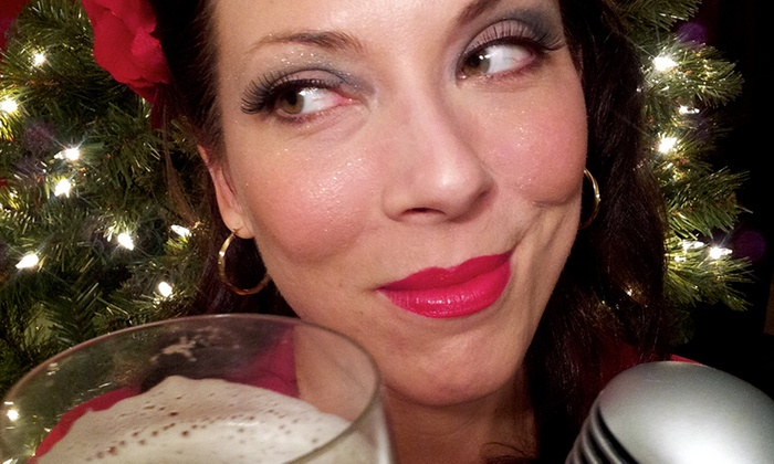 Drinking & Writing Theater at Haymarket Pub & Brewery - Near West Side: A Beer Carol at Drinking & Writing Theater at Haymarket Pub & Brewery
