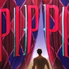"""Pippin"" - Sunday June 18, 2017 / 8:00pm"