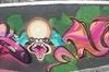 Street Art Tour Dresden Neustadt