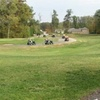 Online Booking - Round of Golf at Delaware Golf Club