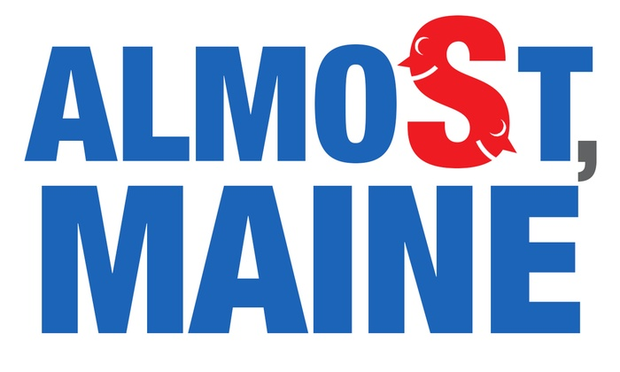 Quannapowitt Players Theater - Lindenwood: Almost, Maine at Quannapowitt Players Theater