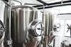 Texas Beer Bus, LLC - Houston: Houston Heights Triple Brewery Sunday Tour