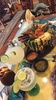 $15 For $30 Worth Of Mexican Dinner Cuisine