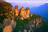Private Tour: Blue Mountains Day Trip from Sydney