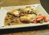 Mangia Mangia Restaurant & Pizza - New Canaan: $15 For $30 Worth Of Italian Cuisine