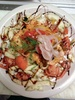 $10 For $20 Worth Of Casual Dockside Dining