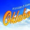 60th Anniversary Screening of Oklahoma