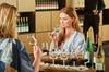 Leeuwin Estate Ultimate Wine & Food Experience