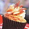 $15 For $30 Worth Of Desserts, Sweet Treats & More