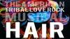"Sketch Club Players - Sherwood Green: ""Hair"" - Saturday July 30, 2016 / 8:00pm"