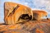 Flinders Chase Focus - Full Day Kangaroo Island Wildlife Tour