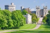 Day Tour Windsor Castle, Stonehenge and Oxford by Private Car