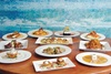 Reel Seafood Co. - Campus Area: $15 for $30 Worth Of Seafood Dinner Dining