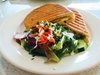 Cafe Lumar - Monrovia: $15 For $30 Worth Of Casual Dining