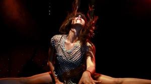 "Harvelle's Long Beach: ""Bobbie Burlesque Presents"""