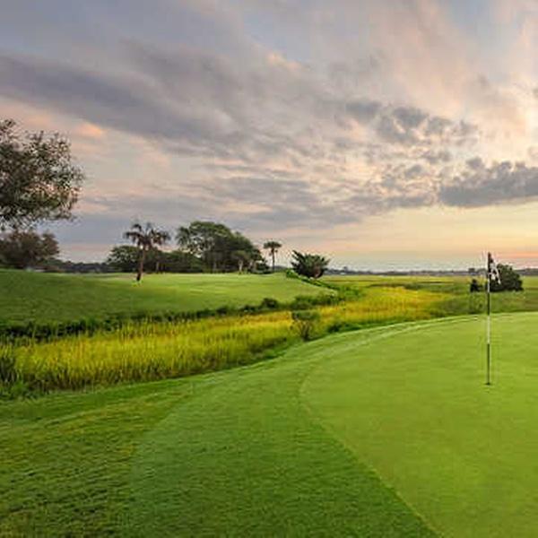 Pleasant Hills Golf Club Mount Pleasant, MI Internet Coupon Internet Coupon
