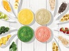 $10 For $20 Worth Of Smoothies & Cafe Fare