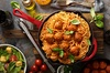 $10 For $20 Worth Of Italian Dining