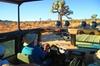 Joshua Tree Hummer Tour from Palm Desert