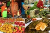 Merida Local Food Tours (Also Accessible Tours)