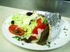 GREEK ISLE DELI - Springfield: $10 For $20 Worth Of Greek Cuisine