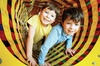 DOWNINGTOWN PLAYDIUM - Centerville Meadows: $15 For A 30-Day Unlimited Play Pass (Reg. $30)