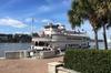Gray Line Savannah - Savannah / Hilton Head: Savannah Land and Sea Combo Tour