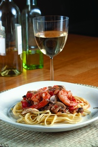 $20 For $40 Worth Of Fine Italian Dinner Dining