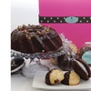 $25 For $50 Worth Of Custom Cakes, Cupcakes & More