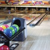 $15 for One Hour of Bowling and Shoe Rental for Four (Reg $30)