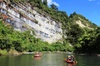 The Awesome Scenic Rafting Adventure - Full Day Rafting on the Rang...