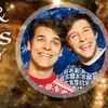 Nick & Gabe's Holiday (Christmas) Show