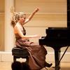 Venezuelan Pianist Gabriela Martinez - Sunday, Apr. 15, 2018 / 2:30pm