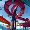 $33 for 2-One Day Water Park Passes (Reg $66) - Opens March 16th