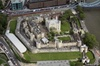 9 Hr Tour Tower of London, Churchill War Rooms and Westminster Abbe...