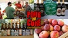 """""""Pour the Core"""" Hard Cider Festival - Greenpoint: """"Pour the Core"""" Hard Cider Festival - Select Times: Saturday June 10, 2017"""