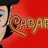 """Cabaret: Das Musical"""