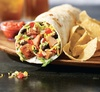 $10 For $20 Worth Of Southwest Grill Cuisine