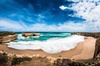 Private Tour: Great Ocean Road 12 Apostles in Reverse to Avoid The ...