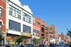 Chicago Architecture Foundation - Chicago: Discover Chicago's Historic Neighborhoods
