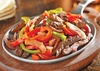 Mayan Palace Mexican Cuisine - Orlan Brook: $15 For $30 Worth Of Mexican Cuisine