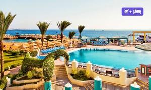 ✈ Hurghada - Sunrise Holidays... Hurghada