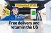 WiFi Rental in New Zealand - Free delivery and return anywhere in t...