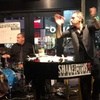 """""""Shake, Rattle & Roll"""" Dueling Pianos at Rattle & Hum West"""