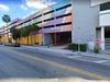 Parking at 1400 Biscayne Center Garage