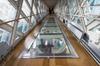 Southbank (London Bridge Area) Walking tour & Tower Bridge Entry Ti...