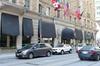 Hotel Pickup from Toronto to Niagara Falls, ON