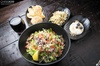 Covo Greek Street Food - Royce Woods: $10 For $20 Worth Of Casual Dining